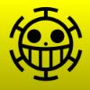 Аватар пользователя Hononoite