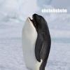 Аватар пользователя pingvin44