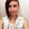 Аватар пользователя jennyblack