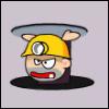 Аватар пользователя RedSwift