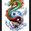 Аватар пользователя yktstyle