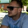 Аватар пользователя Drogovozov