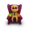 Аватар пользователя theonlymine