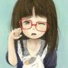 Аватар пользователя Nikas007