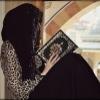 Аватар пользователя ajsha