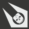 Аватар пользователя ivandolgs
