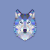 Аватар пользователя WakaWakaSchiller