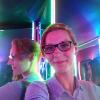 Аватар пользователя Evgenievna1