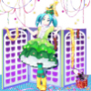 Аватар пользователя FruitSamurai3