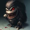 Аватар пользователя Vitysha