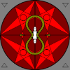 Аватар пользователя Maveric