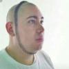 Аватар пользователя AAzmanDius