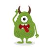 Аватар пользователя StacyNine
