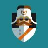 Аватар пользователя Vasetsky