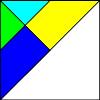 Аватар пользователя WOTOTAM
