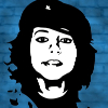 Аватар пользователя Bertino