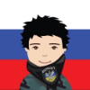 Аватар пользователя Iliasone