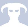 Аватар пользователя Giro