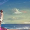 Аватар пользователя MironovaMira