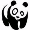 Аватар пользователя miyake