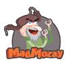 Аватар пользователя madmozay