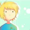 Аватар пользователя DenDiDen