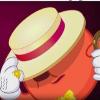 Аватар пользователя eXplain
