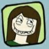 Аватар пользователя HaoGoldsmith