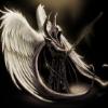 Аватар пользователя Ronun