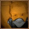 Аватар пользователя Demonast