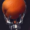 Аватар пользователя orangemidnight