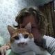 Аватар пользователя KlondaikFaust