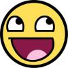 Аватар пользователя Danilkabar