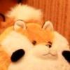 Аватар пользователя Deamix