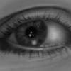 Аватар пользователя Olesha