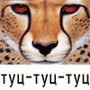 Аватар пользователя kostychek