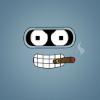 Аватар пользователя Zaar