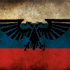 Аватар пользователя ErmakFT