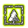 Аватар пользователя enjoijkee