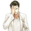 Аватар пользователя HououinKyouma