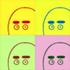 Аватар пользователя naiman38