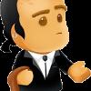 Аватар пользователя admin4