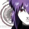 Аватар пользователя rinaji