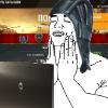 Аватар пользователя Emperoboy