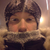 Аватар пользователя DeN92