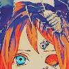 Аватар пользователя RainStain