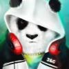 Аватар пользователя AlxCohen