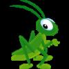 Аватар пользователя Ky3He4iK