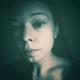 Аватар пользователя MarusyaZ