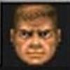 Аватар пользователя Mrakk